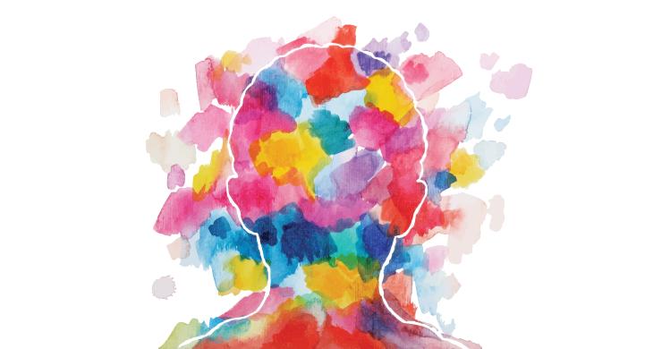 如何培养一个有创造力的孩子